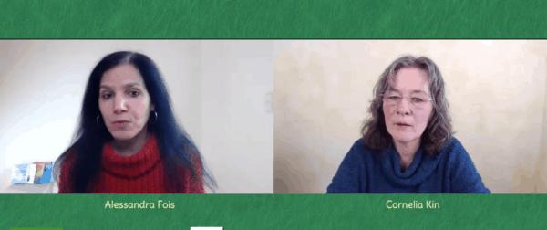 Kriegsenkel-Kongress_Alessandra Fois