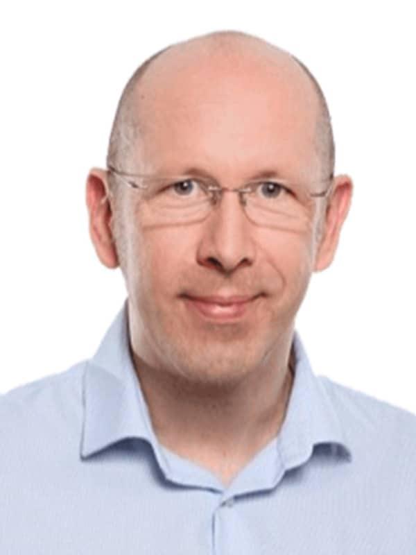 Andreas Bernknecht Kriegsenkel Kongress