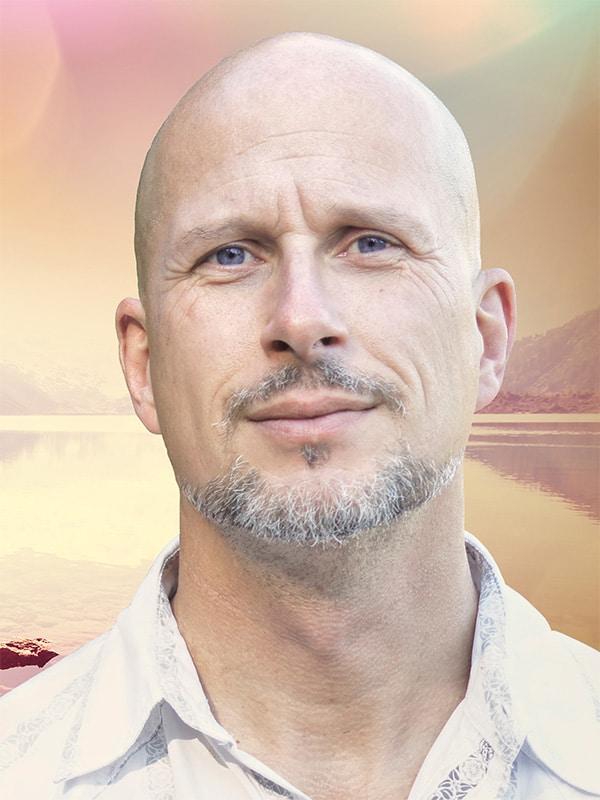 Andreas Goldemann Kriegsenkel Kongress