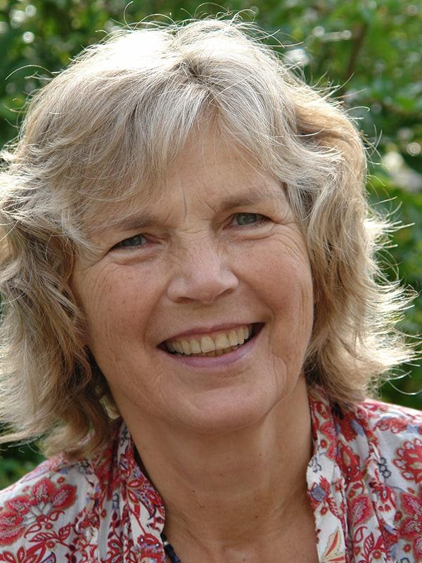 Elisabeth Kukulenz Kriegesenkel Kongress