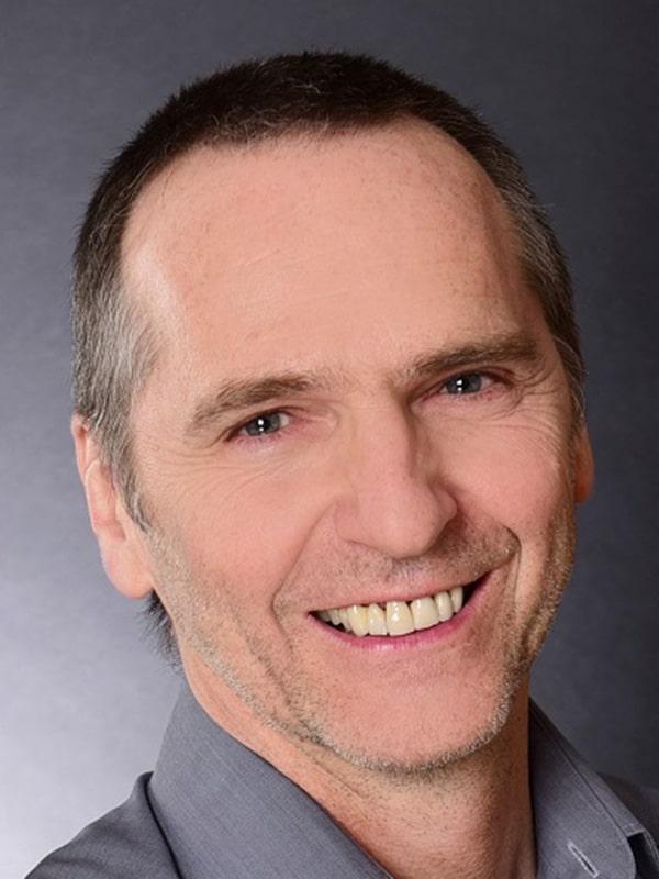 Stefan Limmer Kriegsenkel Kongress