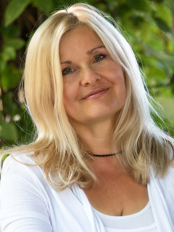 Susanne Huehn Kriegsenkel Kongress
