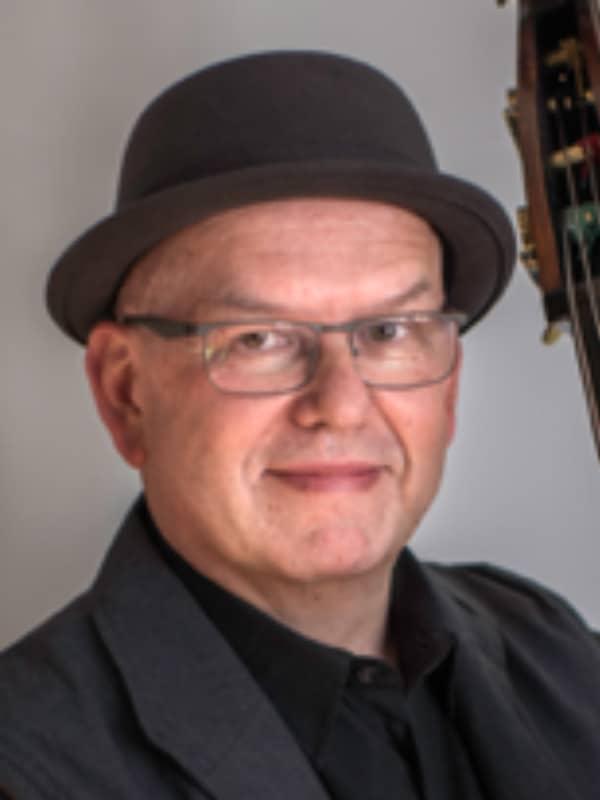 Sven Rohde Kriegsenkel Kongress
