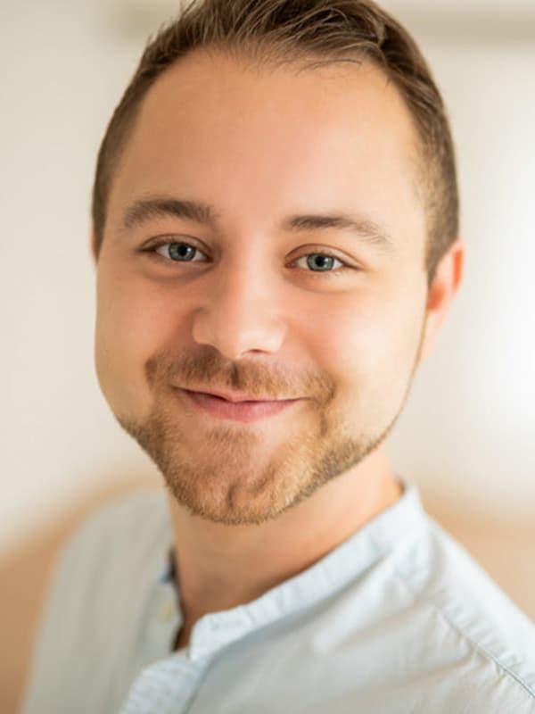 Tim Vogt Kriegsenkel Kongress