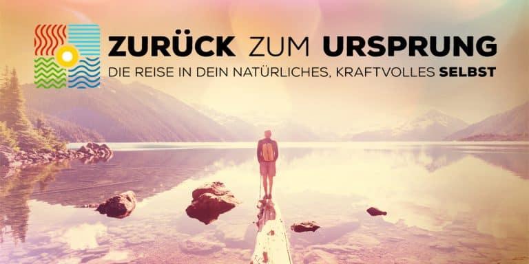 Zurueck Zum Ursprung