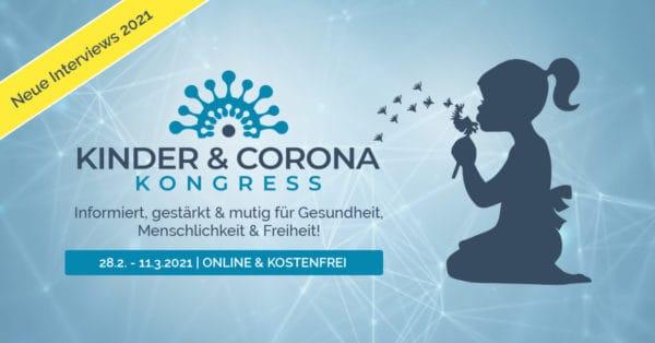 banner kinder und corona kongress 2021 1200x628 75prozent